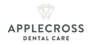 Applecross Dental logo