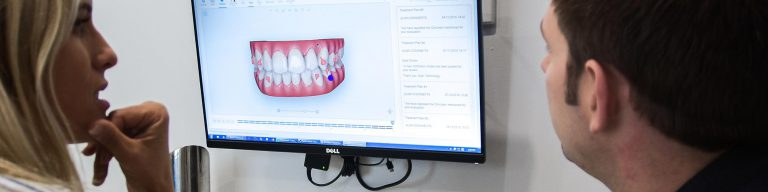 preventive planning at Applecross Dental Care